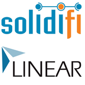 Solidifi Acquires Linear Title and Closing to Broaden Reach of Innovative Technology Platform