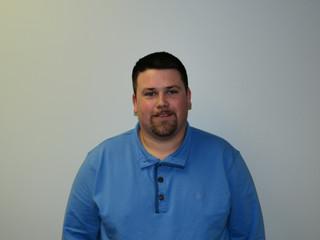 Douglas Hassell, RI Refinance Closing Supervisor