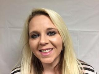 Kelley Johnson, TX Closing Supervisor