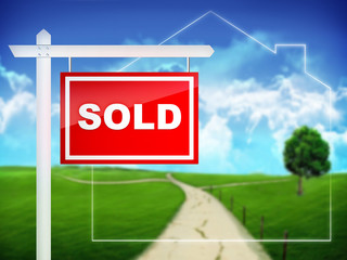 Homebuying process step by step guide