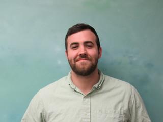 Daniel Hitt, RI Refinance Closing Supervisor