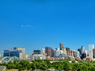 Linear Title & Closing Announces the Opening of its Denver, Colorado Office