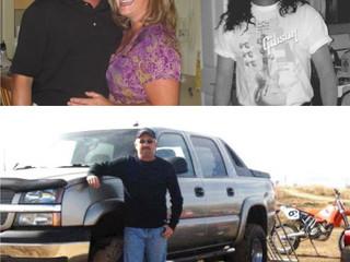 Weekly Meet the Team Bio! This week we are presenting Lloyd Knower, Denver's National Customer Servi