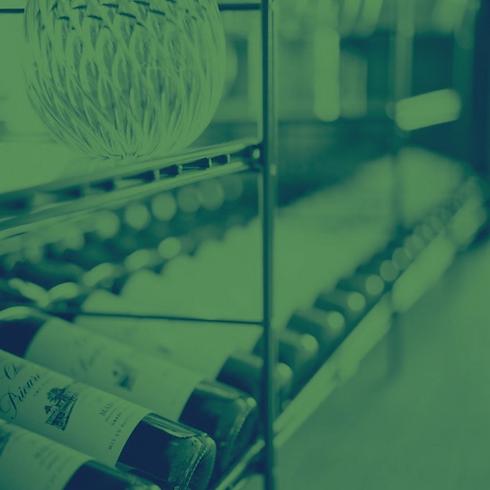 Grands Vins - Prieuré Lichine ©Gunther Vicente