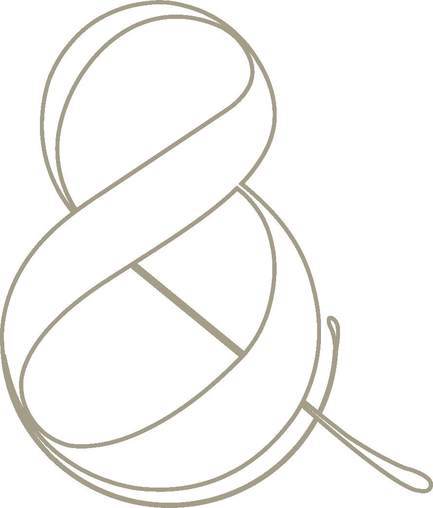 Esperluette BEIGE contour 02.png