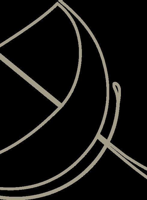 Esperluette BEIGE contour 02_edited.png
