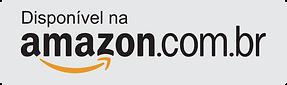 amazon-logo_BR_grey.png