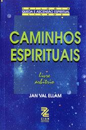 Caminhos Espirituais