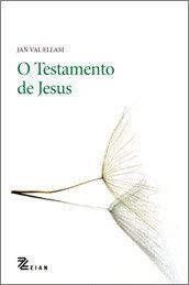 O Testamento de Jesus