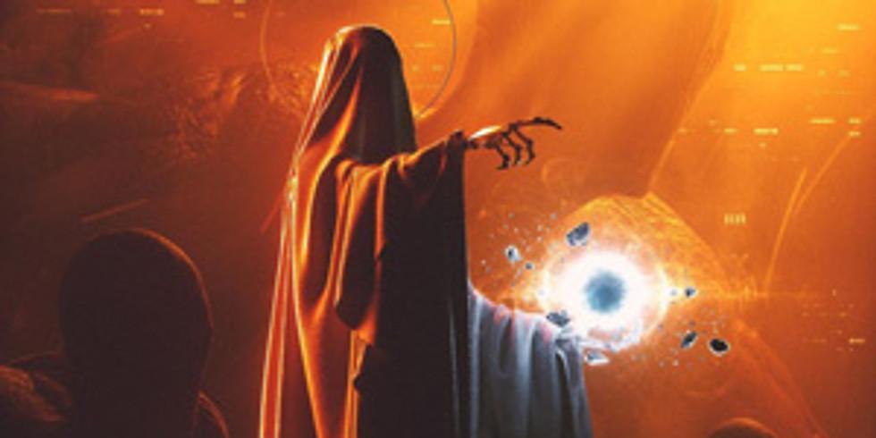 Thanatos, Hades, o Tártaro e a Espiritualidade