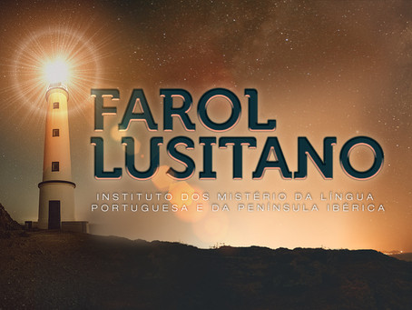 O Farol Lusitano