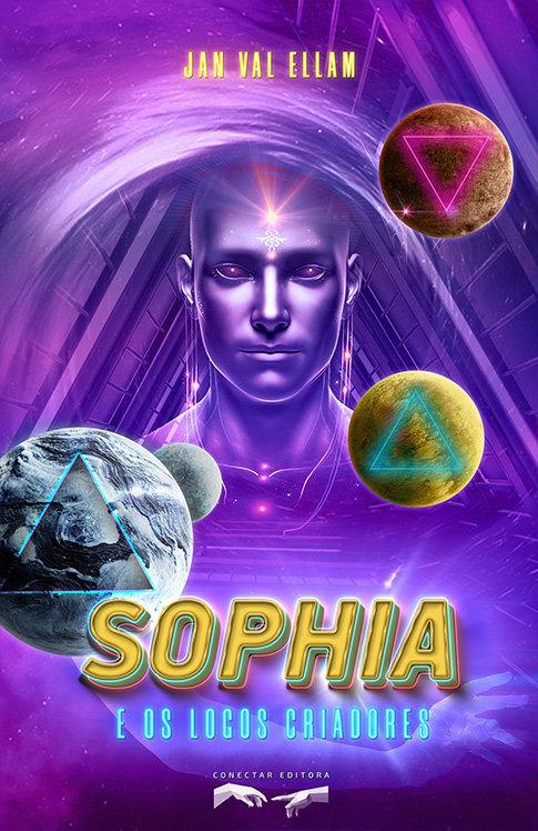 Sophia e os Logos Criadores