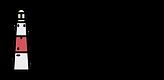 Logo Farol Lusitano
