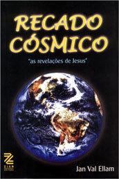 Recado Cósmico