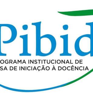 PIBID 2020