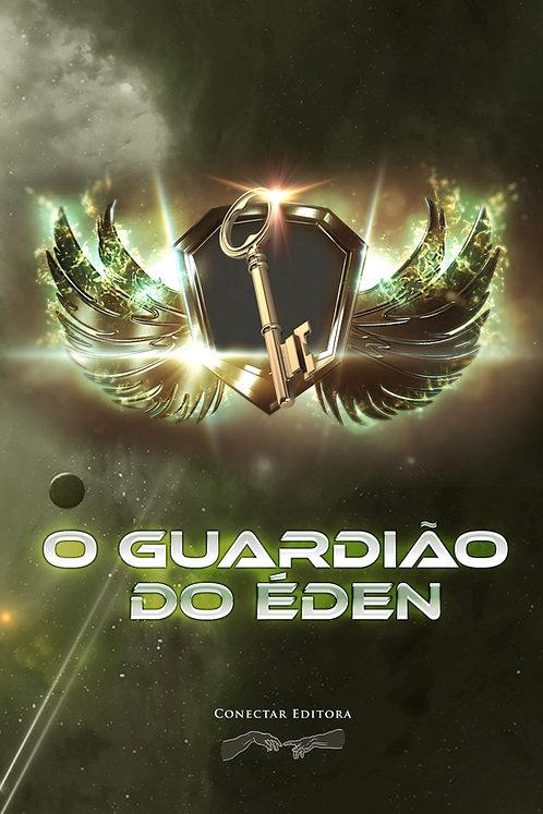 O Guardião do Éden