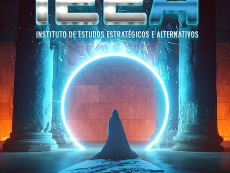 IEEA Updates maio/2020
