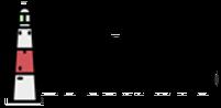 Logo-150p.png