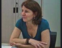 Nota de Pesar Professora Bia Albernaz