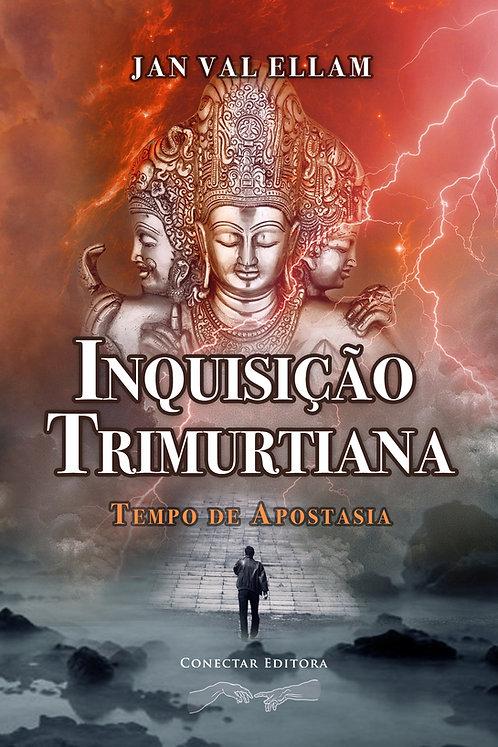 Inquisição Trimurtiana