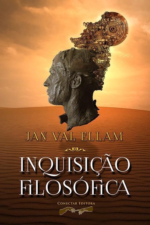 Inquisição Filosófica