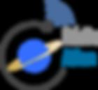 Logo-Atlan1.png