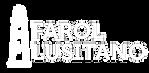 Logo-FL2.png