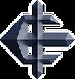 logo-iserj-3d.png