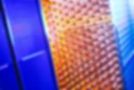 MVDF-16-11-11-0284.jpg