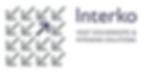 logo interko 2.png
