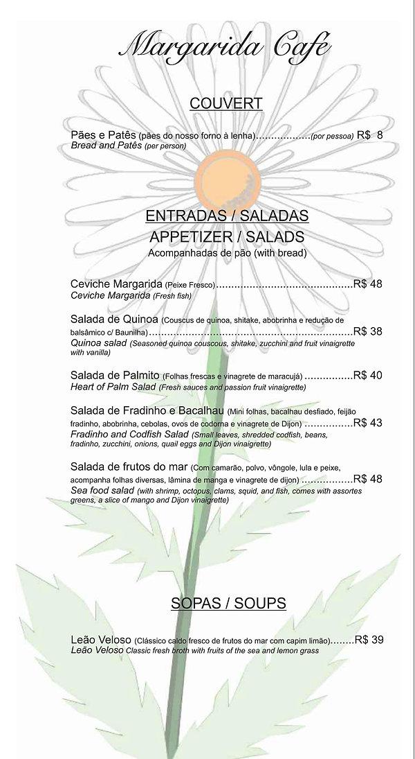 Cardápio Margarida Café (1).jpg