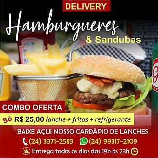 Chamada_Menu_Hambúrgueres__Vila_Margari