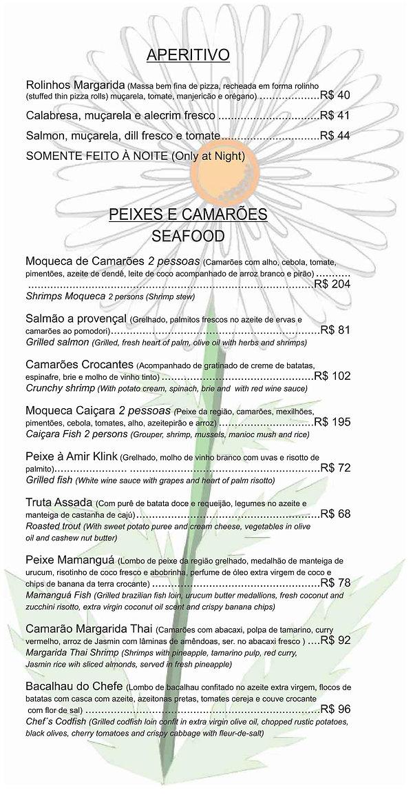 Cardápio Margarida Café (2).jpg