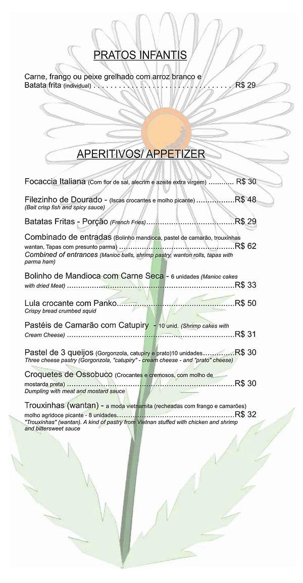 Cardápio Margarida Café (4).jpg