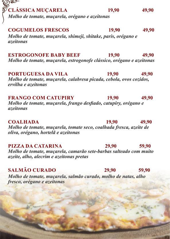 Pizzas do Vila Margarida 2.jpg