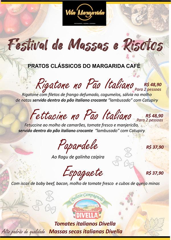 MASSAS E RISOTOS 1.jpg