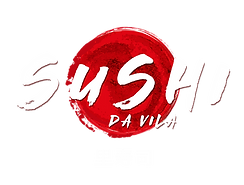 Logo Sushi da Vila_em baixa.png