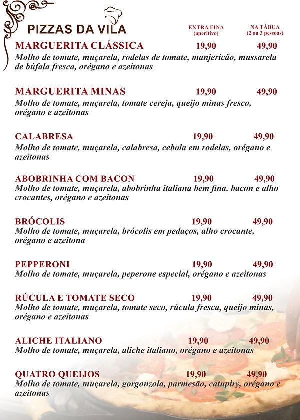 Pizzas do Vila Margarida 1.jpg