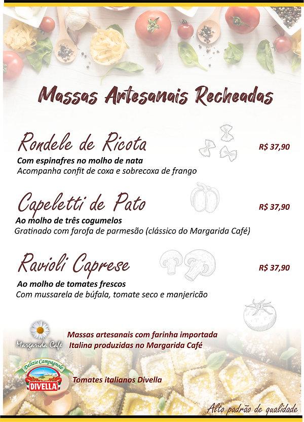 MASSAS E RISOTOS 2.jpg