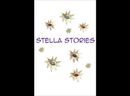 Introducing Stella Stories