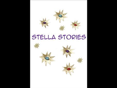 Introducing Stella Stories