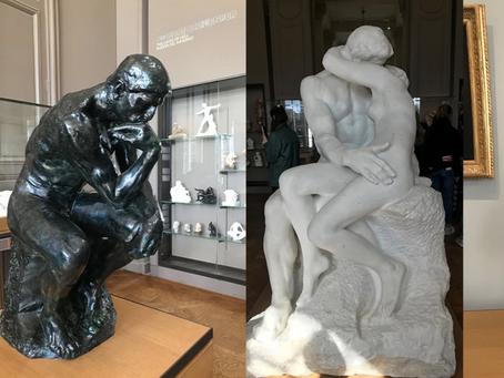 Musee Rodin
