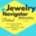 Jewlery Navigator Podcast Logo (1).png