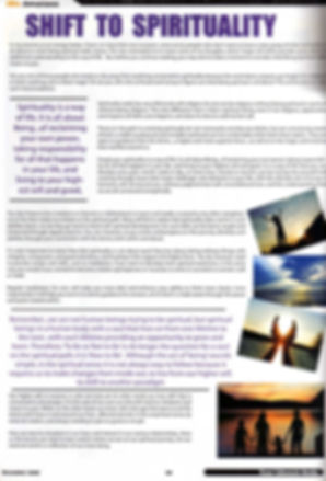 Biz Planet article Pg 1.jpg