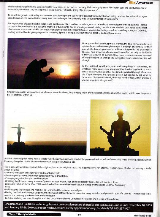 Biz Planet article Pg 2.jpg
