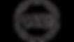 kisspng-logo-design-brand-font-wework-we
