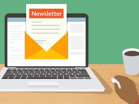 ¿Existe un mejor momento para enviar una newsletter? Tal vez!