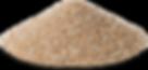 kisspng-kellogg-s-all-bran-complete-whea