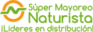 super-mayoreo-naturista-logo-850DFEADEC-