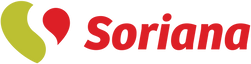 1280px-Soriana_logo.png